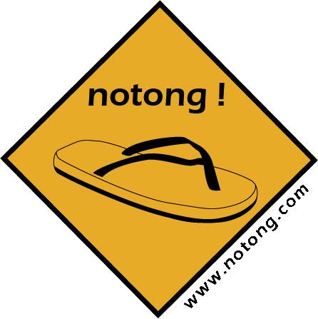 notong.com